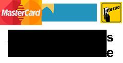 Blainville-Pizza-excel-accepte-mastercard-visa-interac